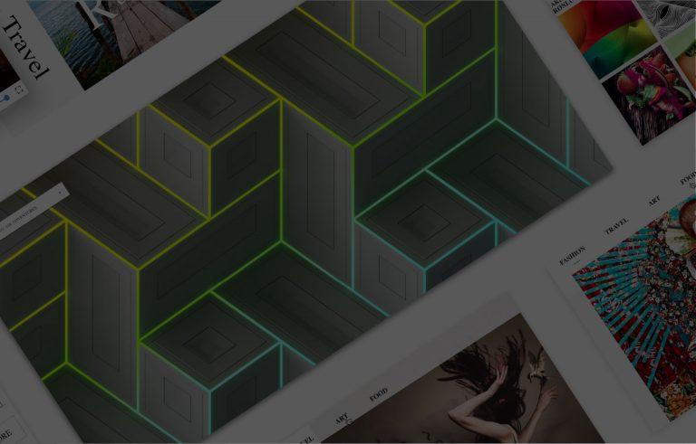 adobe dreamweaver 2020 backround, Graphic Design Courses