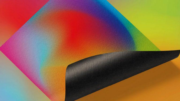 adobe indesign bg 0001, Graphic Design Courses