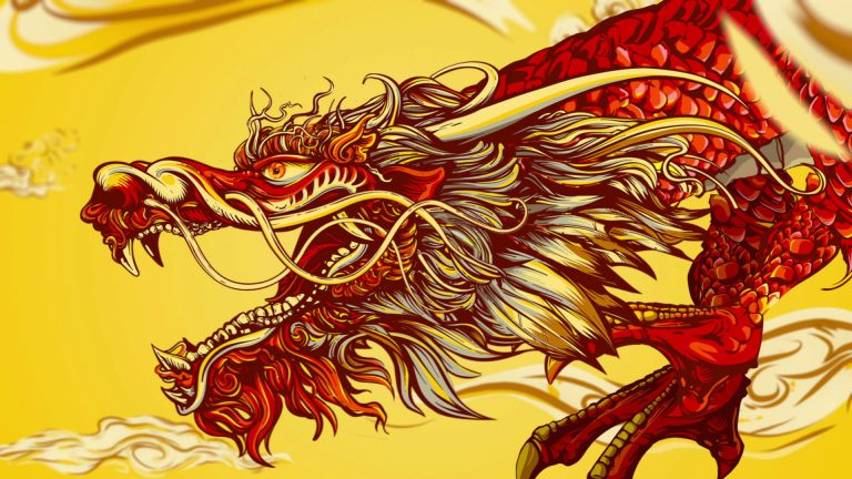 illustrator bg 0001, Graphic Design Courses