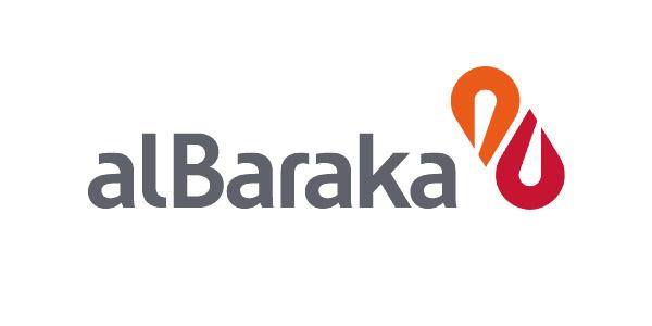 albaraka-001