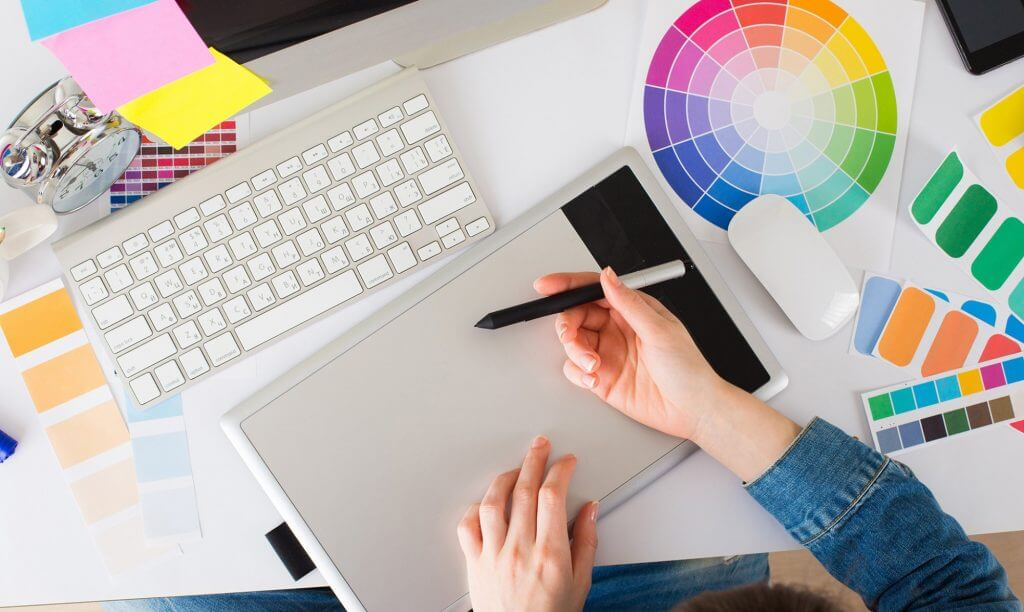 creative bg 0002, Graphic Design Courses