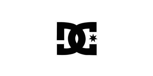 dc-001