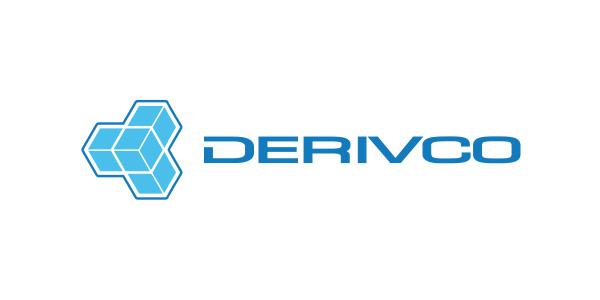 derivco-001