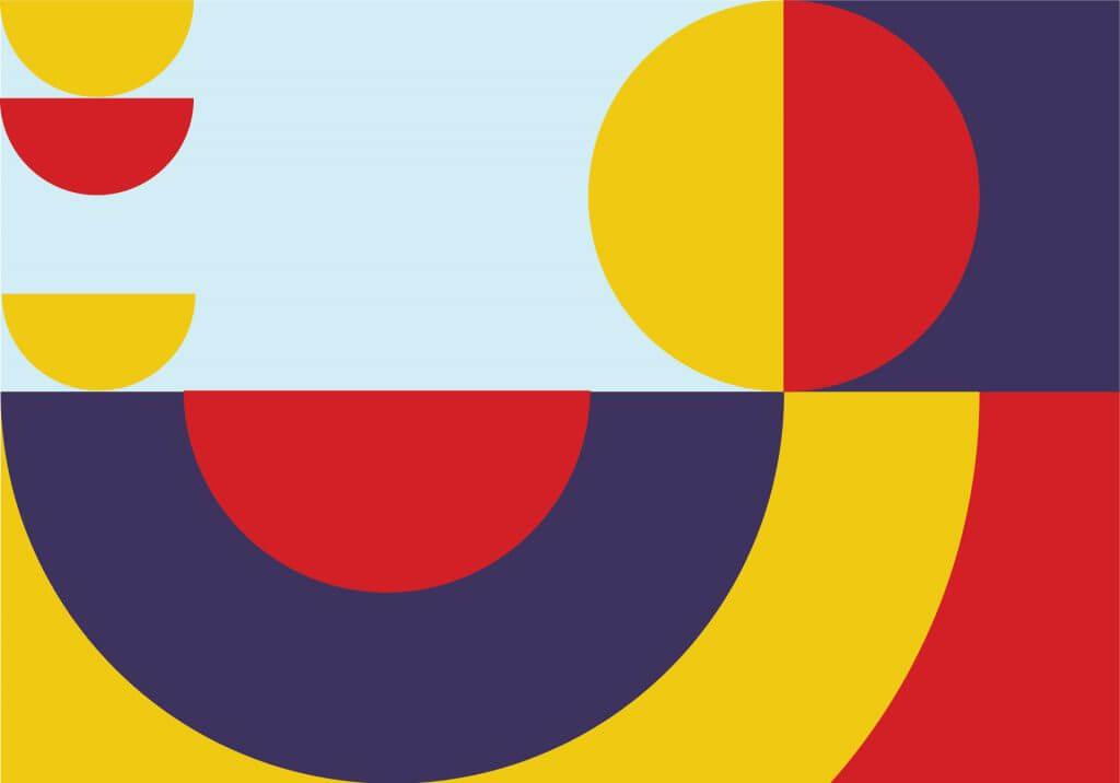 design principles 0001, Graphic Design Courses