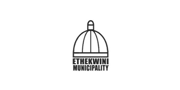 ethekwini-001