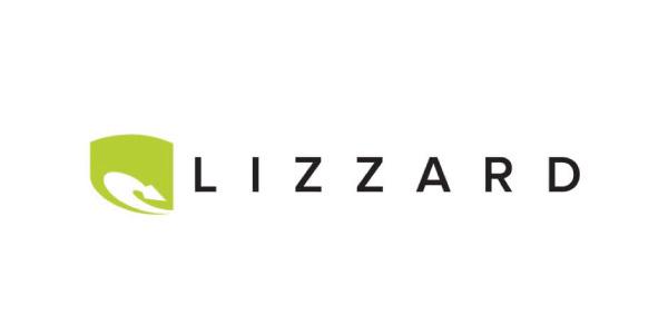 lizzard-001