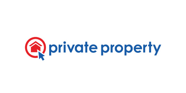 privateproperty-001