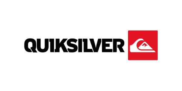 quiksilver-001