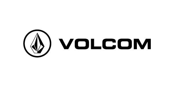 volcom-001