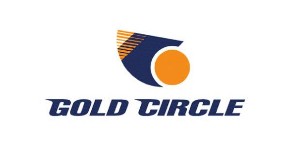 gold-circle-001