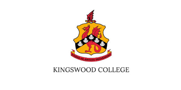 kingswood college 01, Graphic Design Courses