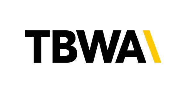 tbwa-001