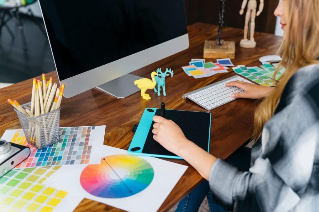 keyline img 10012, Graphic Design Courses