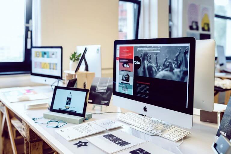 keyline img 10020, Graphic Design Courses