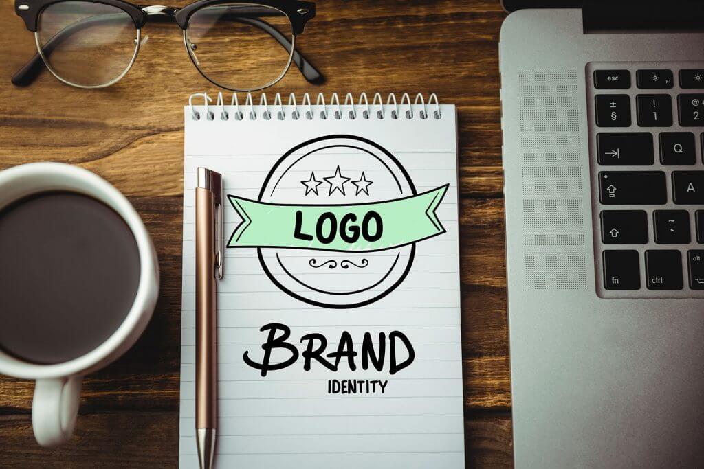 keyline img 1003, Graphic Design Courses