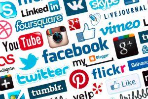 social media marketing course, graphic design course