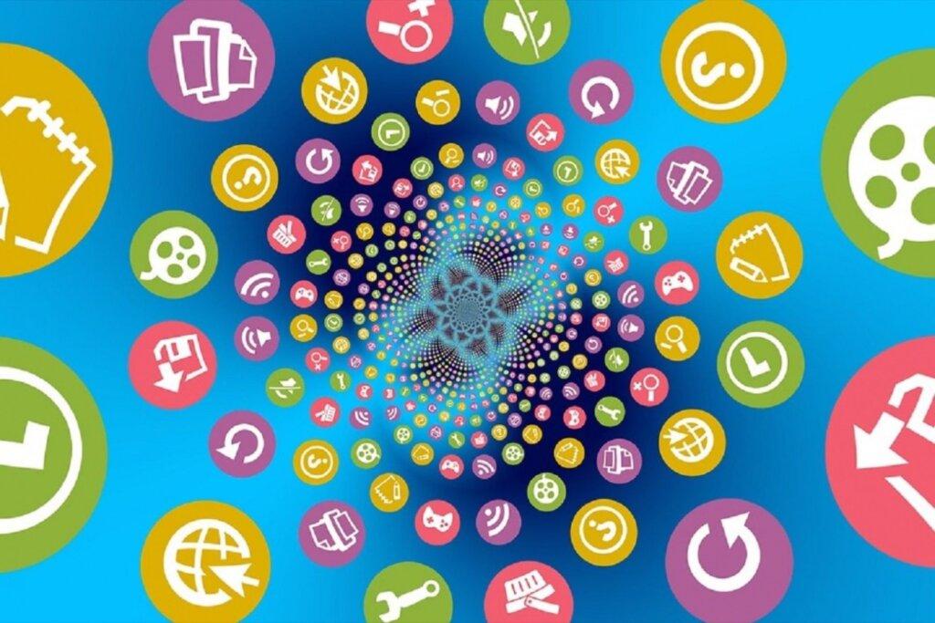 Digital Media, Keyline Graphic Design Courses