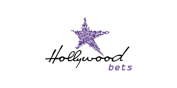 hollywood bets 001, Graphic Design Courses