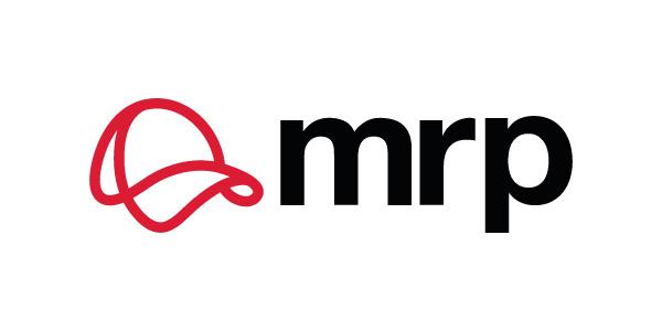 mrp 001, Graphic Design Courses