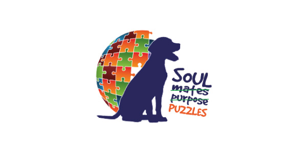soul puzzles 001, Graphic Design Courses