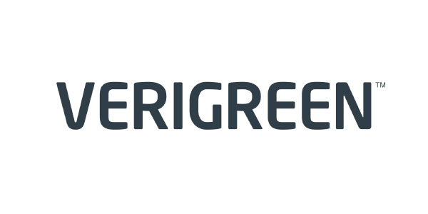 verigreen 001, Graphic Design Courses