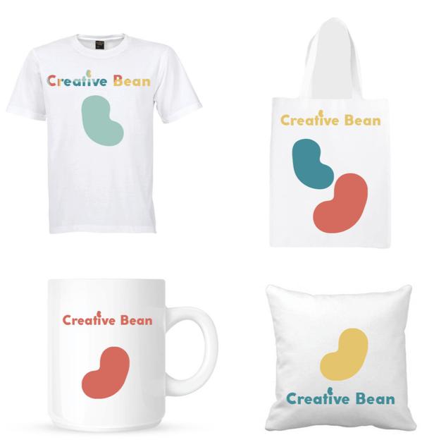 graphic design courses, illustrator course